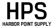 HSP - Harbor Point Supply